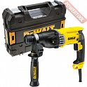 Перфоратор SDS-Plus DeWALT D 25143 K